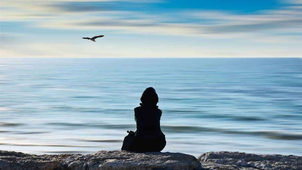 Co robić, kiedy dzieci się kłócą? Ośmioraka ścieżka do rodzicielskiego zen.