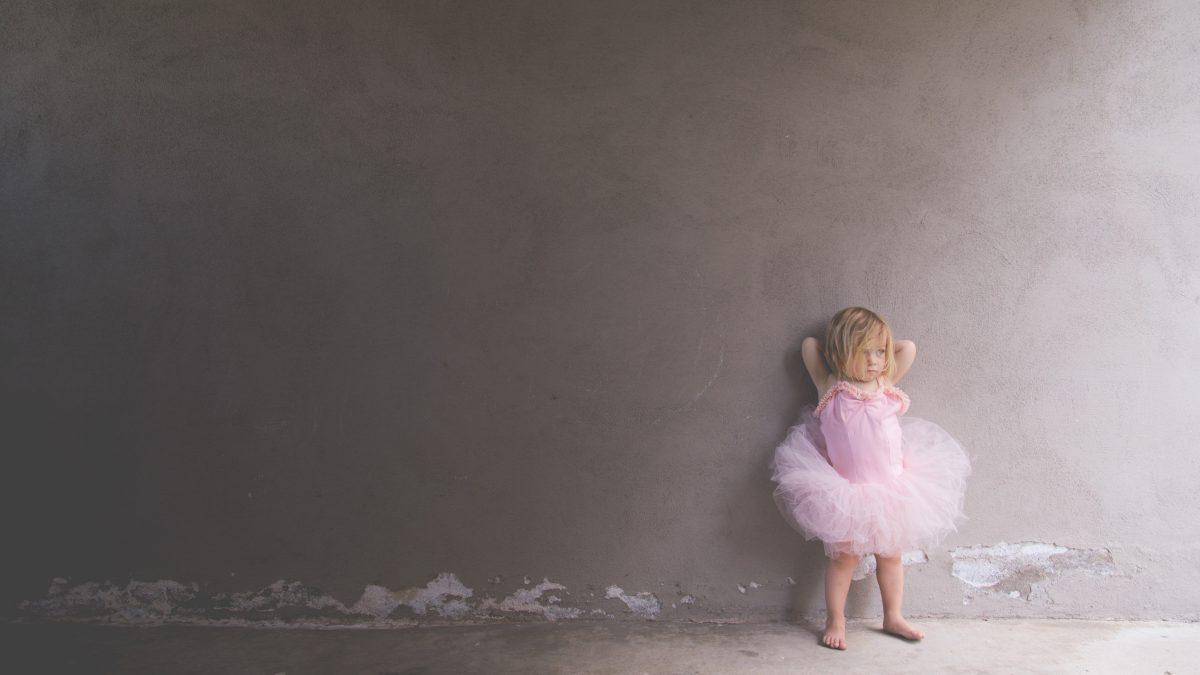 Histeria dziecka w domu. Dlaczego się zdarza i jak jej zapobiegać?
