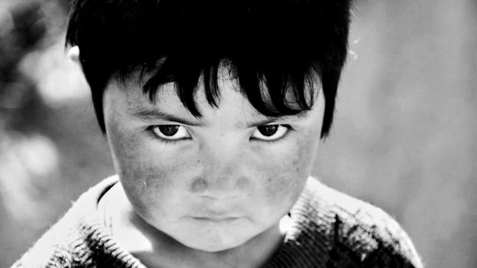 Dlaczego dzieci nas nie słuchają i jak to zmienić?
