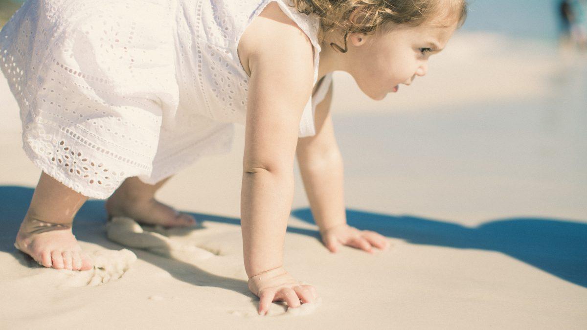 Czym jest podejście RIE i jak wpływa na rodzicielstwo – lajw z Kasią Kaźmierczak