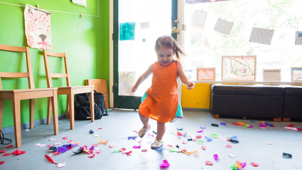 Jak wybrać fajną szkołę językową dla dziecka i wraz z nim cieszyć się z efektów?